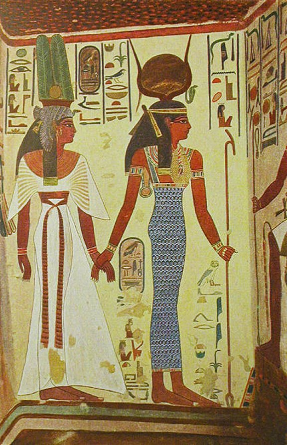 coffin of pedi-osiris essay Possible essay questions for oedipus the king coffin of pedi-osiris essay essay tip my autobiography essay cultural anthropology research paper ideas.
